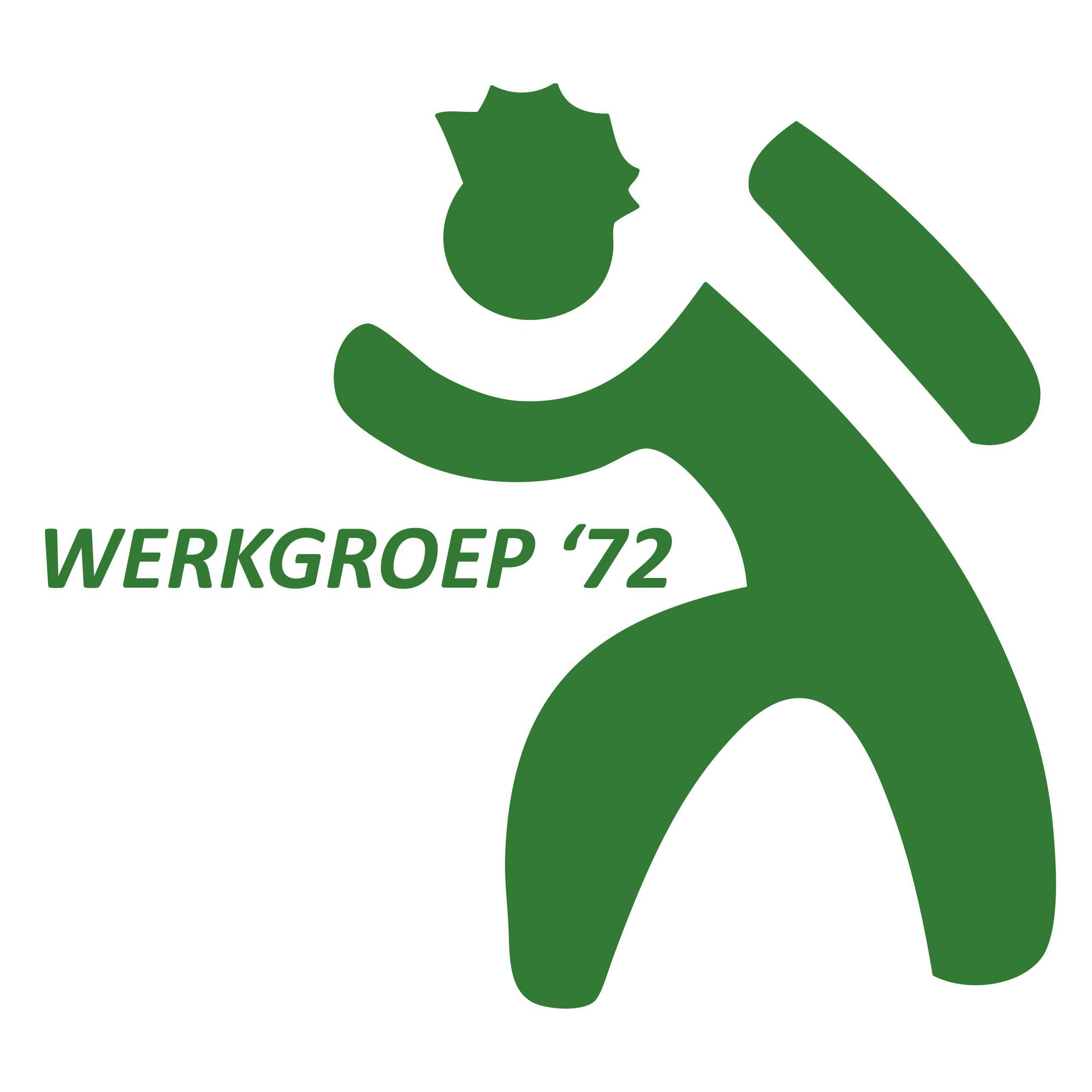 Werkgroep '72